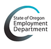 State of Oregon Employment Department
