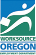 Worksource Oregon