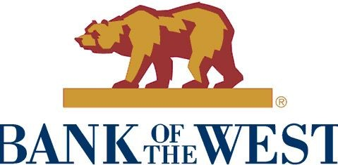 bank_of_the_west_823683