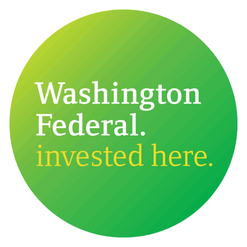 washington_federal_logo